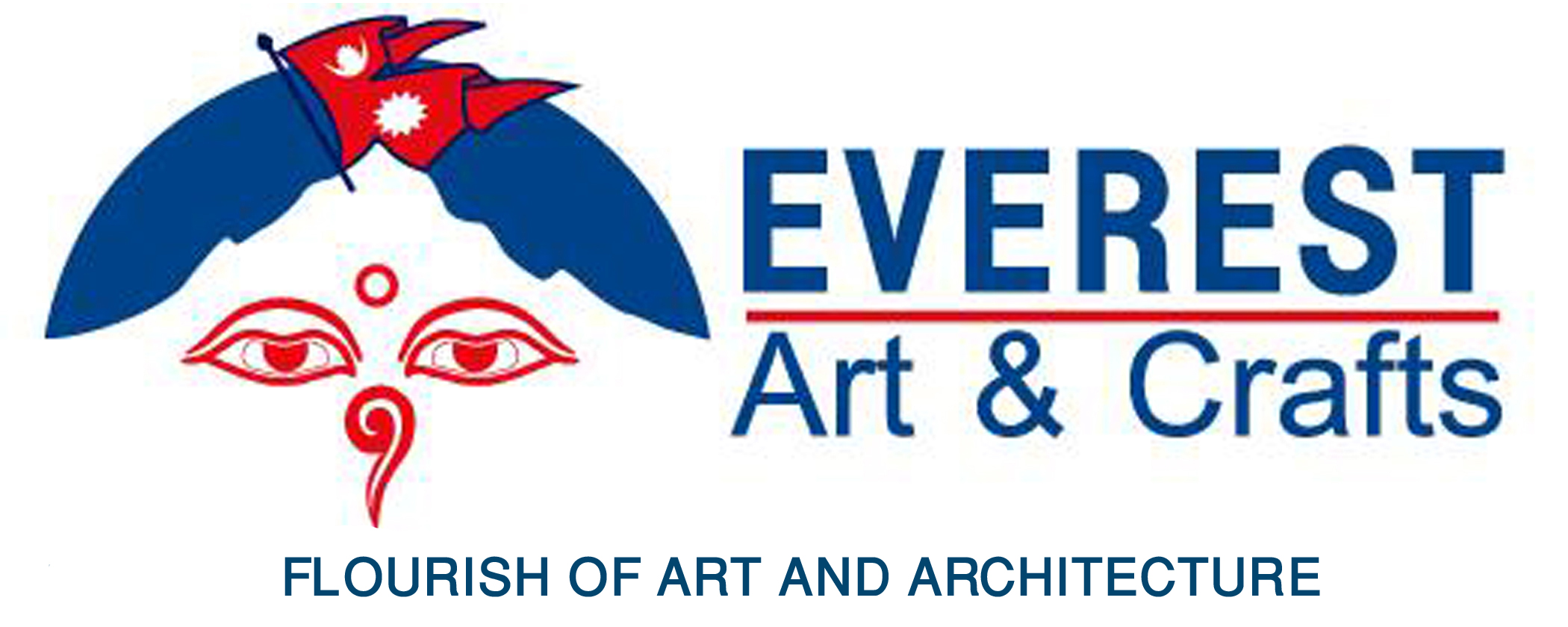 Everest Art and Crafts